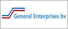 general enterprises logo